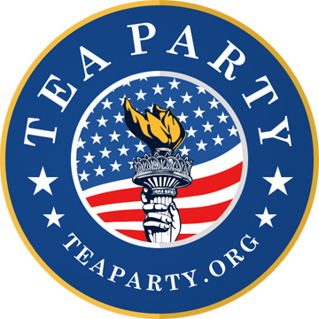 Tea Party Social Profile