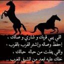 محمد ال خالد (@mmohemmed33) Twitter