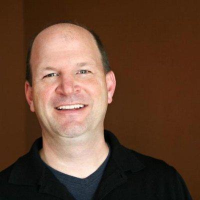 Greg Kostello