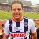 Alex Mon Valdes (@alexmonvaldes) Twitter