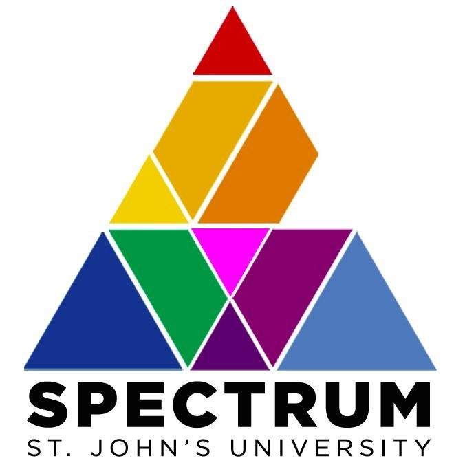 Sju Calendar.Spectrum Sju On Twitter And Here S A Calendar For All You Loyal