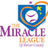 Miracle League of Mercer County, NJ