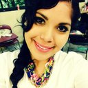 Ximena Cuevas Otero (@1493xime) Twitter
