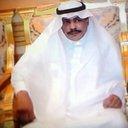 أبو ظافر (@0544531467a) Twitter