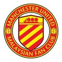@MUFC_Malaysia