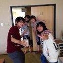 ゆうか (@0829_yuka) Twitter