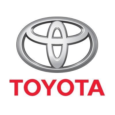 O Brien Toyota >> John O Brien Toyota Johnobrientoy Twitter