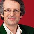 Philippe Le Bé