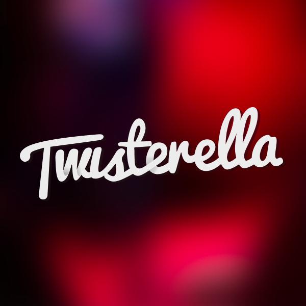 Twisterella Festival