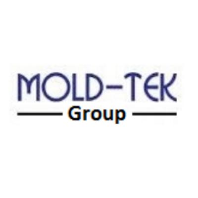 Mold-Tek (@moldtekgroup) | Twitter