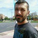 Krasimir Yordanov Ge (@1962krasi09) Twitter