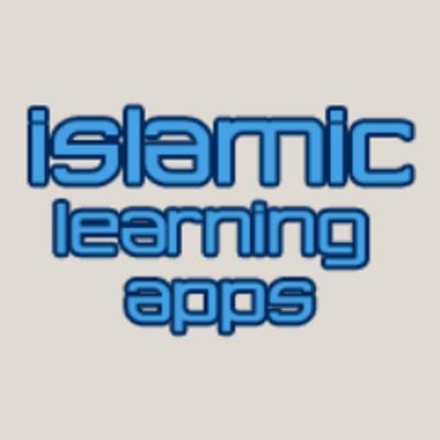 Islamic Learning App on Twitter: