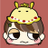 yun_gmd's icon