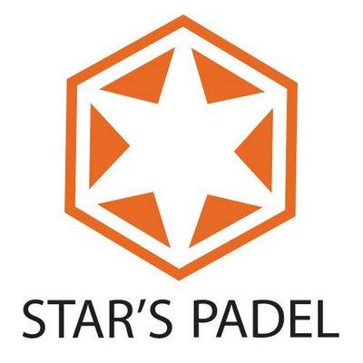 Star's Padel