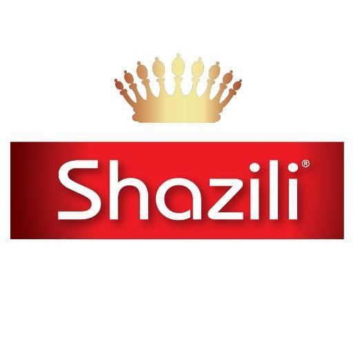 @shazilikahve