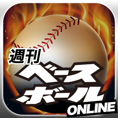 "【Every Day BASEBALL】 ""ザ・捕手""広島・會澤翼の意地  成績・プロフィール https://t.co/kTuBGlj1nL  広島  https://t.co/jbY9Y95lu9"