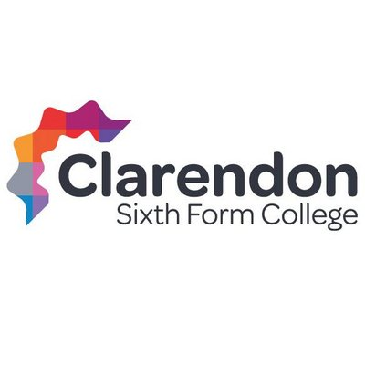 Clarendon Sixth Form College