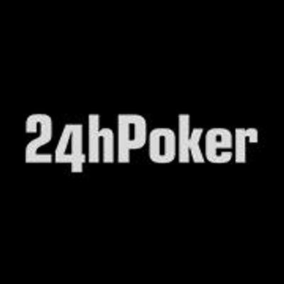 24hpoker betting koersverloop bitcoins free