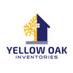 YellowOakInventories Profile Image