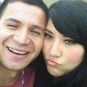 Alexander Marquez (@alexmqxz) Twitter