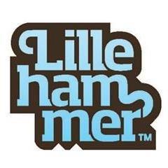 @destLILLEHAMMER