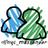 nyc_messenger