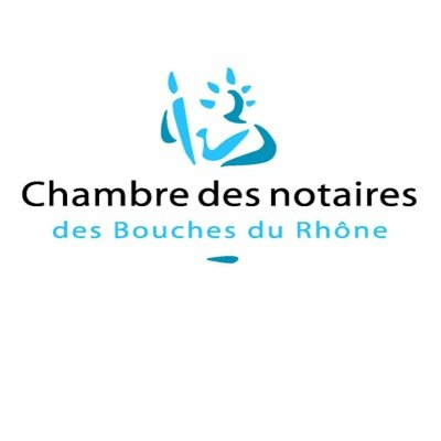 Notaires De Provence Notairesdesbdr  Twitter