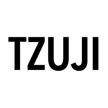 @TzujiLondon