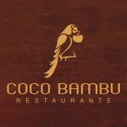 @CocoBambu1