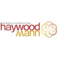 Haywood Mann