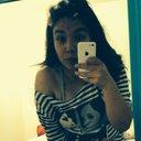 Thania Rivera (@22thaniaRivera) Twitter