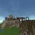 @Runkh_HD