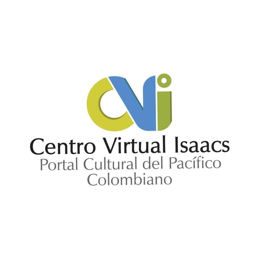 Centro Virtual Isaacs - Universidad del Valle.