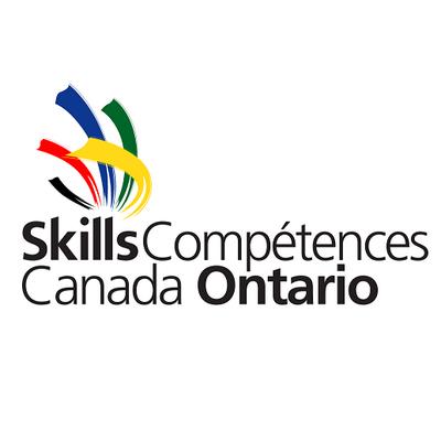 skills ontario skillsontario twitter