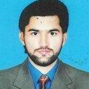 Muhammad Mohsin Ali (@007_mhsn) Twitter