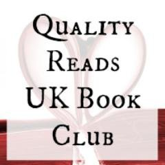 QualityReadsUK