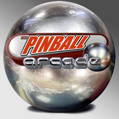 The Pinball Arcade on Twitter: