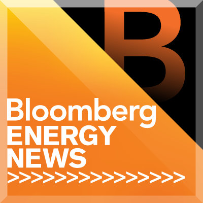 BBG Energy News (@BloombergNRG) | Twitter