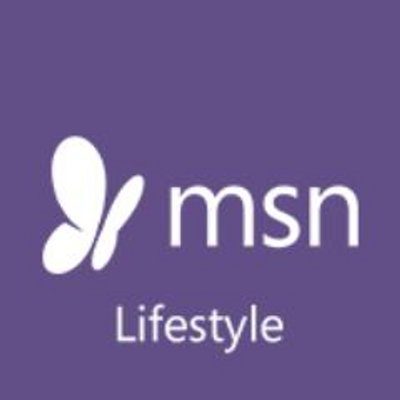 Image result for msn lifestyle
