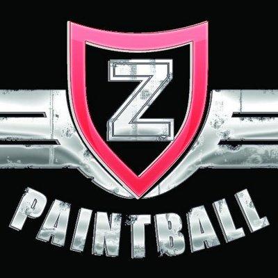 Paintball Z Paintballzygi Twitter