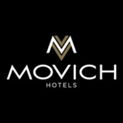 @movichhotels