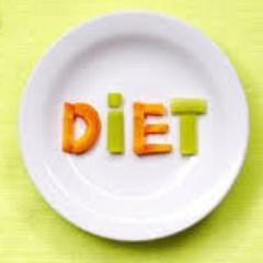 Diet Buff