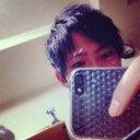 しゅん (@0808Syun) Twitter