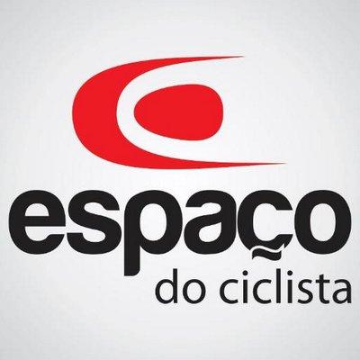 9968164fb Espaço do Ciclista ( EspacoCiclista)