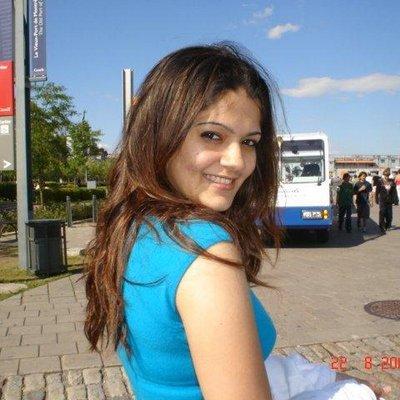amreen khan