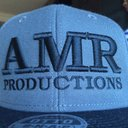 AMR Productions (@00Rob25) Twitter