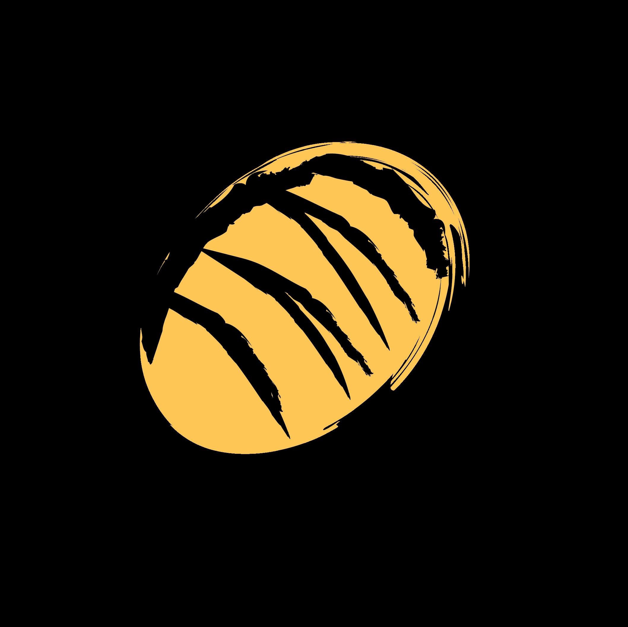 bee tube   bee tube  twitter clip art bumble bee black & white clip art bumble bee black & white