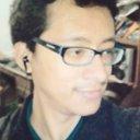 juan carlos bazan Q. (@585_12) Twitter