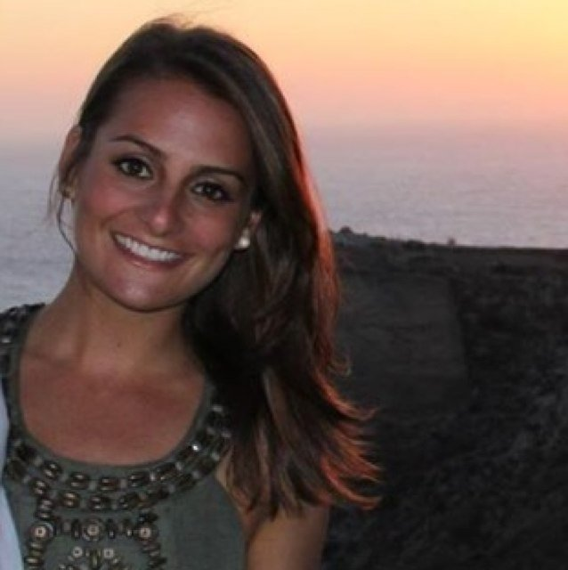 Alexandria Quinn nude 596