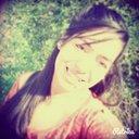tatiana sanchez (@11Ense3844) Twitter